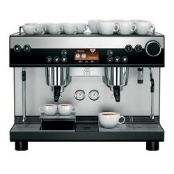 "Coffee machine WMF ""Espresso"" two groups"