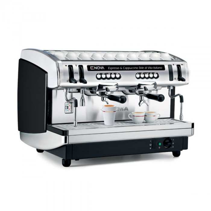 """Tradicinis Espresso aparatas Faema """"Enova"""""""