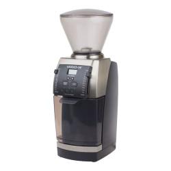 """Kaffeemühle Baratza """"Vario-W"""""""