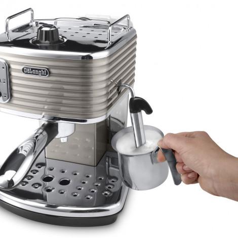 "Kaffeemaschine De'Longhi ""Scultura ECZ 351.BG"""
