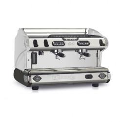 """Tradicinis Espresso aparatas Laspaziale """"S9 EK White"""""""