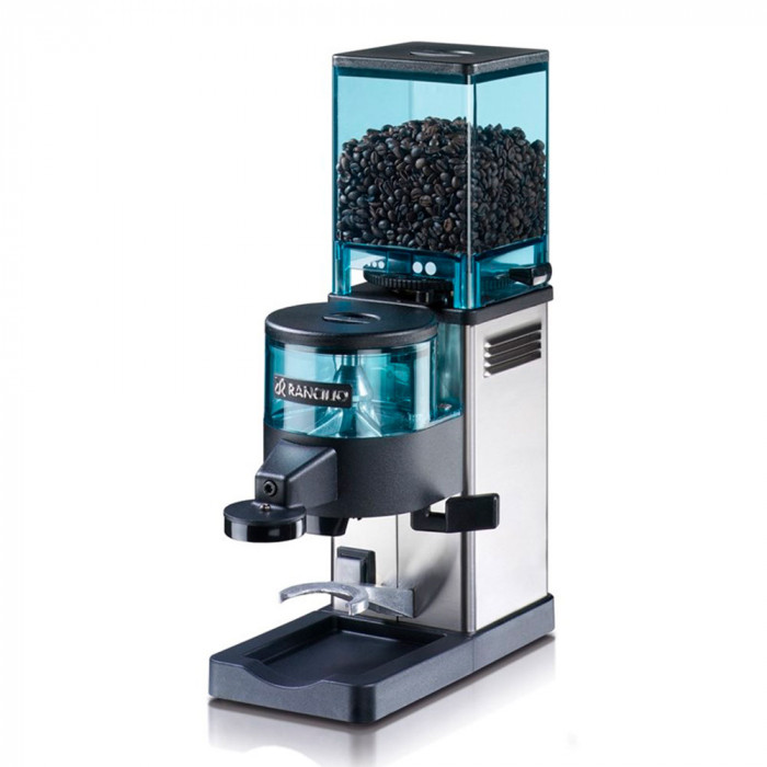 "Coffee grinder Rancilio ""MD 40 ST"""
