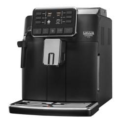"""Coffee machine Gaggia """"Cadorna Style"""""""