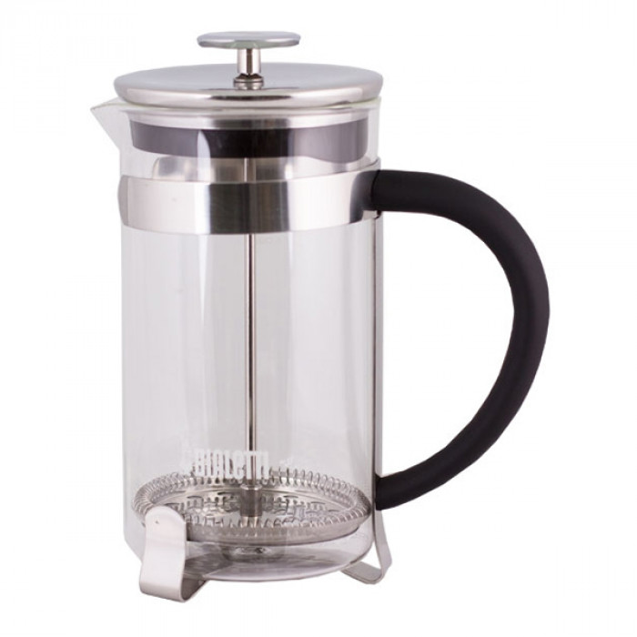"Kawiarka francuska Bialetti ""French Press Simplicity"""