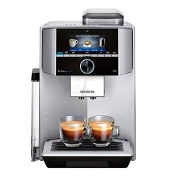 """Kaffemaskin Siemens """"TI9553X1RW"""""""
