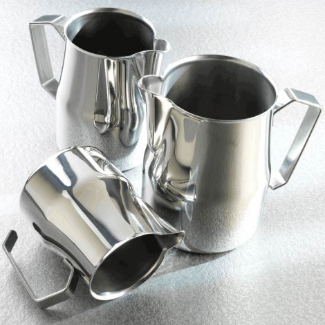 Stainless steel jug Motta, 750 ml