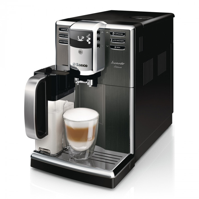 "Coffee machine Saeco ""Incanto HD8922/09"""