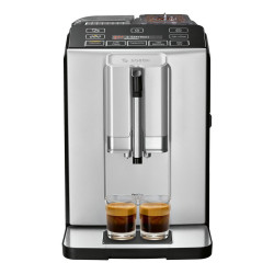 "Ekspres do kawy Bosch ""TIS30321RW"""