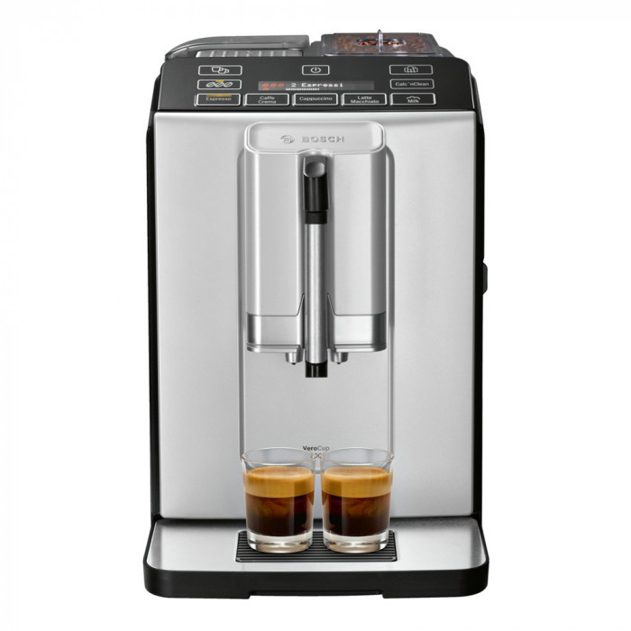 "Coffee machine Bosch ""TIS30321RW"""