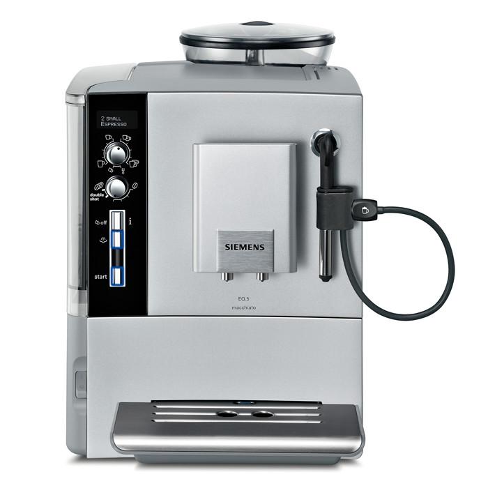 """Kavos aparatas Siemens """"TE503201RW"""""""