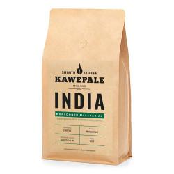 "Kawa ziarnista KawePale ""India Monsooned Malabar AA"", 1 kg"