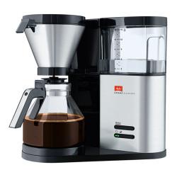 "Filterkaffeemaschine Melitta ""Aroma Elegance"" 1012-01"
