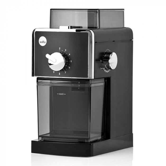 "Coffee grinder Wilfa ""CG-110B"""