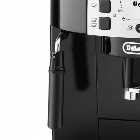 "Coffee machine De'Longhi ""ECAM 22.110.B"""