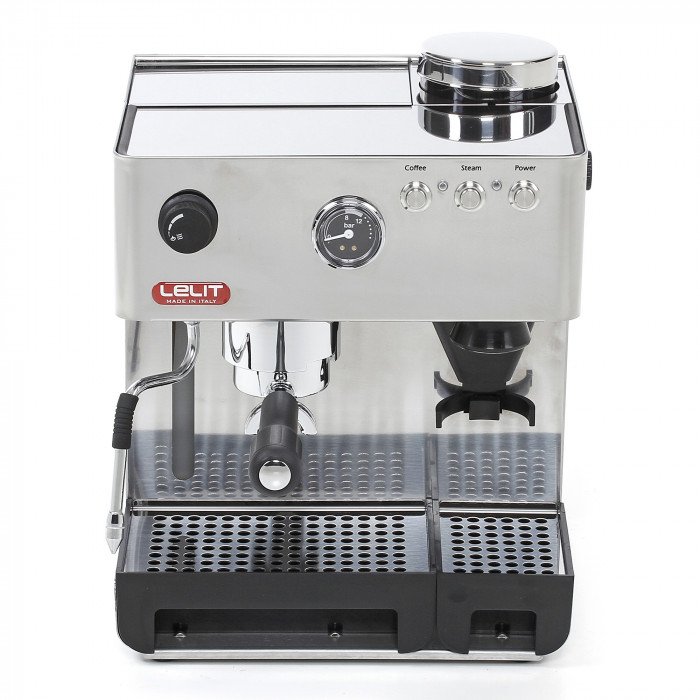 "Coffee machine Lelit ""Anita EMI"""