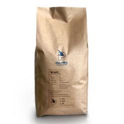 "Kawa ziarnista Paloma Coffee Roastery ""Brazil Fazenda Rainha"", 1 kg"