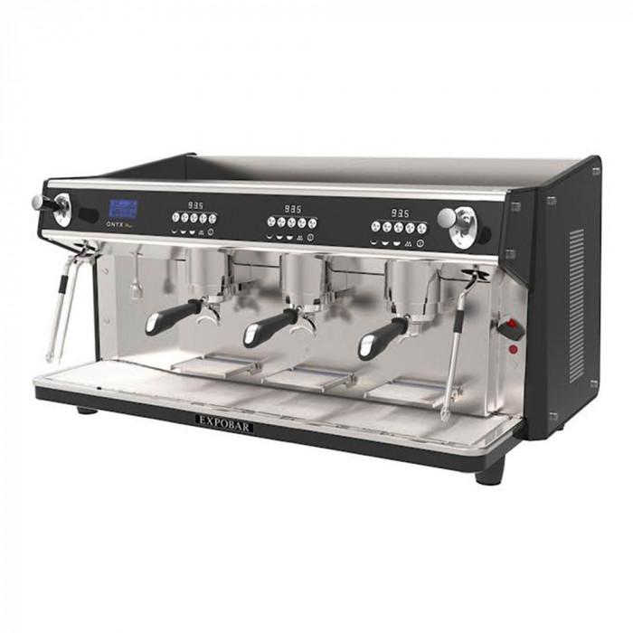 """Ekspres do kawy Expobar """"Onyx Pro"""" trzygrupowy"""