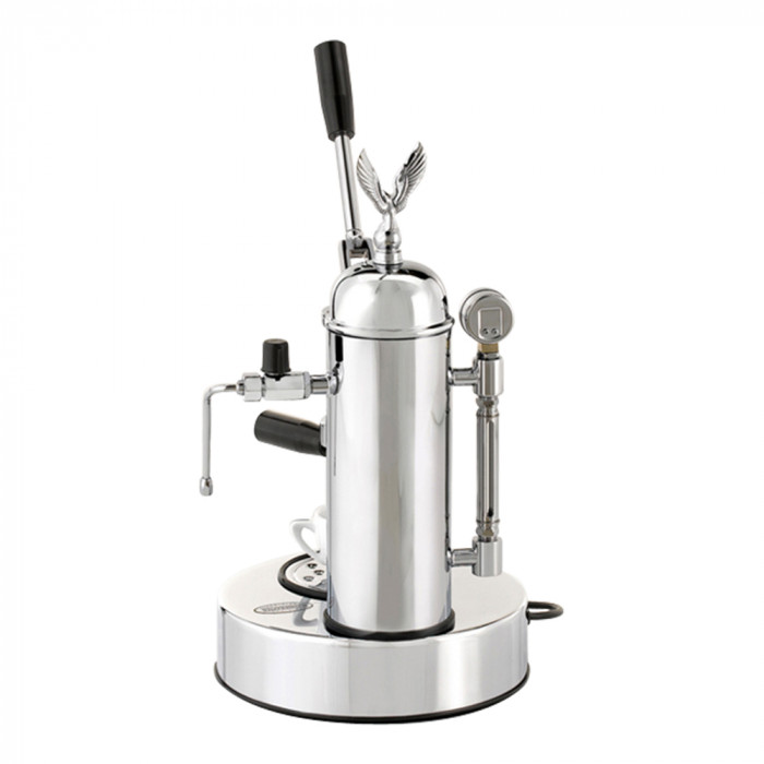 "Coffee machine Elektra ""Micro Casa Leva S1C"""