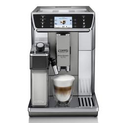 """Kohvimasin De'Longhi """"Primadonna Elite ECAM 650.55.MS"""""""