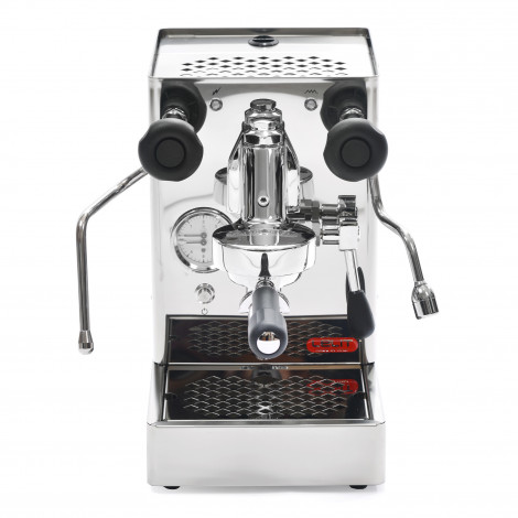 "Ekspozicinis espresso kavos aparatas LELIT ""Mara PL62S"""