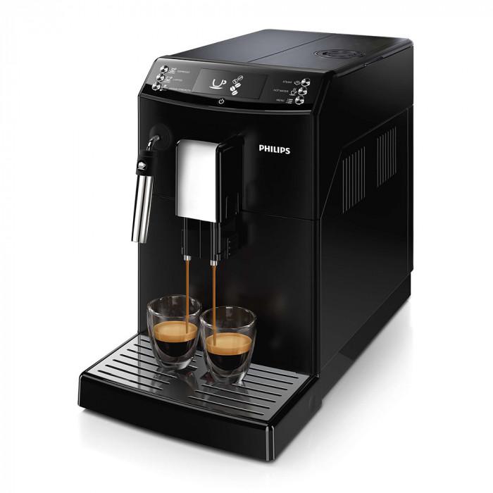 """Kafijas aparāts Philips """"EP3510/00"""""""