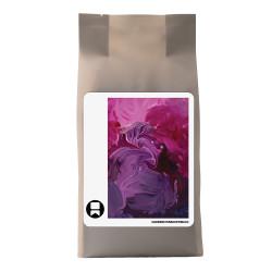 "Coffee beans Carringtons Coffee Co. ""Single Origin Guatemala – El Guatalón "", 1 kg"