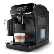 Кофемашина Philips «Series 2200 EP2230/10»