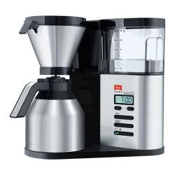 """Filterkaffeemaschine Melitta """"Aroma Elegance Therm DeLuxe"""" 1012-06"""