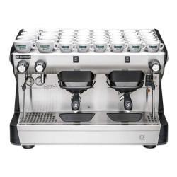 """Kafijas automāts Rancilio """"CLASSE 5 S Compact"""", 2 grupas"""
