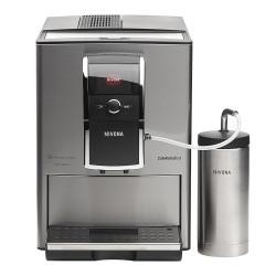 """Kavos aparatas Nivona """"CafeRomatica 858"""""""