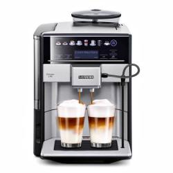"""Kohvimasin Siemens """"TE657313RW"""" NÄIDIS"""