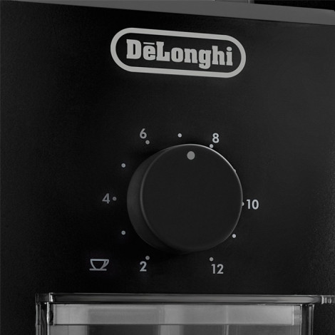 "Młynek do kawy DeLonghi ""KG79"""