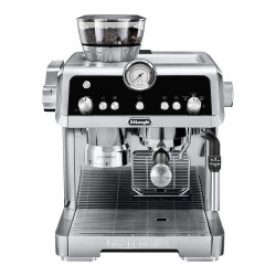 "Kaffeemaschine De'Longhi ""La Specialista EC 9335.M"""