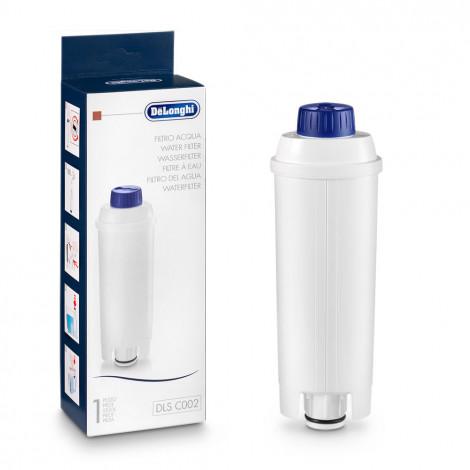 "Water filter De'Longhi ""DLS"""