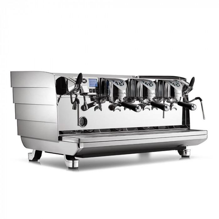 """Traditionelle Kaffeemaschine Victoria Arduino """"VA358 White Eagle"""""""