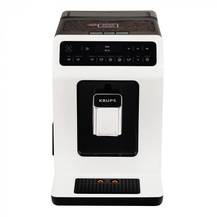 """Coffee machine Krups """"Evidence EA8901/10"""""""
