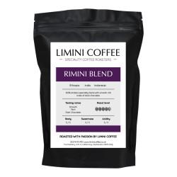 "Coffee beans Limini Coffee ""Rimini Blend"", 1 kg"