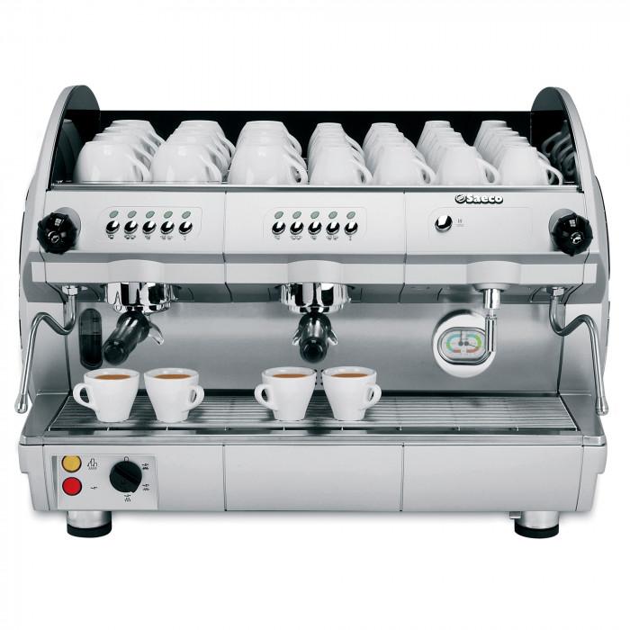 "Kafijas automāts ""Saeco Aroma SE 200"""