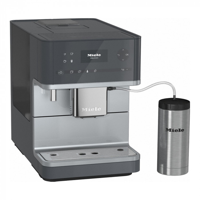 "Coffee machine Miele ""CM6350"""