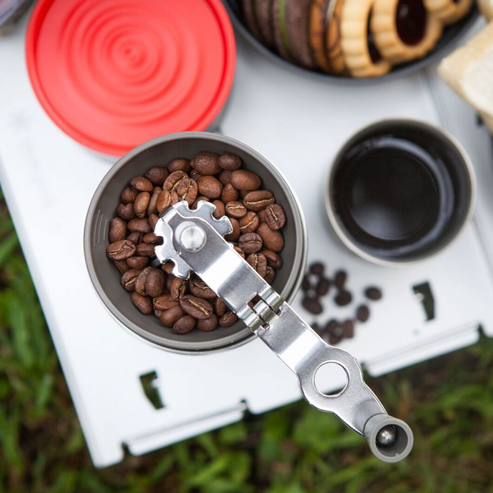 """Kohvivalmistamise tööriist Cafflano """"Klassic Coffee"""""""
