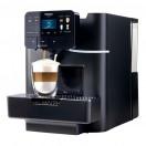 "Ekspres do kawy Saeco ""Area OTC HSC Nespresso"""