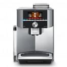 """Ekspres do kawy Siemens """"TI905201RW"""""""