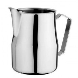 Stainless steel jug Motta, 500 ml