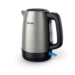 "Kettle Philips ""Daily Collection HD9350/91"""