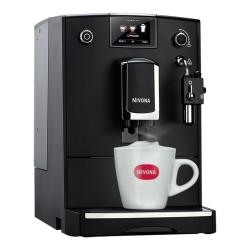 """Ekspres do kawy Nivona """"NICR 660"""""""