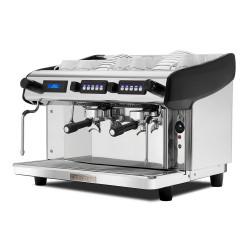 """Kavos aparatas Expobar """"Megacrem Control"""", 2 grupių"""