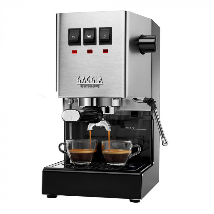"Coffee machine Gaggia ""Classic New"""