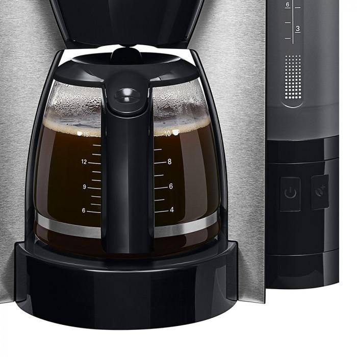 Bosch Coffee Maker Filter : Filter coffee maker Bosch