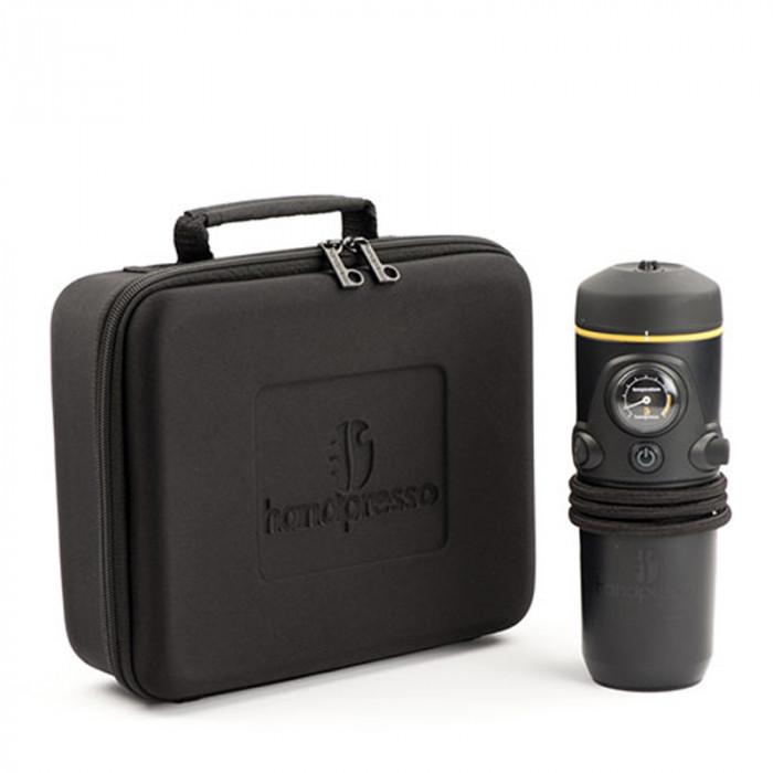 """Handpresso """"Auto"""" case"""