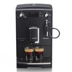 Кофемашина Nivona «NICR 520»